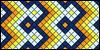 Normal pattern #38290 variation #43412