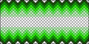 Normal pattern #38451 variation #43418