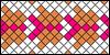 Normal pattern #34202 variation #43427