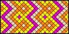 Normal pattern #38290 variation #43429