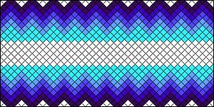 Normal pattern #38451 variation #43430