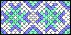 Normal pattern #37075 variation #43439