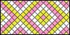 Normal pattern #11433 variation #43440