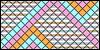 Normal pattern #38142 variation #43459