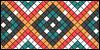 Normal pattern #26043 variation #43462