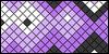 Normal pattern #37895 variation #43463