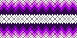 Normal pattern #38451 variation #43468