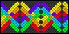 Normal pattern #35257 variation #43476