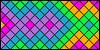 Normal pattern #17448 variation #43489