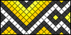 Normal pattern #37141 variation #43511