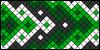 Normal pattern #23369 variation #43514