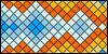 Normal pattern #7630 variation #43532