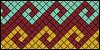 Normal pattern #31608 variation #43544