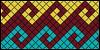 Normal pattern #31608 variation #43546