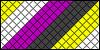 Normal pattern #1253 variation #43557