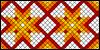 Normal pattern #38427 variation #43561