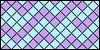 Normal pattern #12298 variation #43562