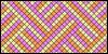 Normal pattern #26386 variation #43563