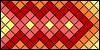 Normal pattern #17657 variation #43571