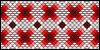 Normal pattern #17945 variation #43594