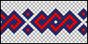 Normal pattern #34525 variation #43595