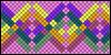 Normal pattern #35257 variation #43597