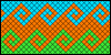 Normal pattern #31609 variation #43602