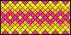 Normal pattern #10138 variation #43604