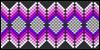 Normal pattern #36452 variation #43612
