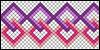 Normal pattern #18113 variation #43627