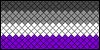 Normal pattern #23794 variation #43635