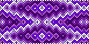 Normal pattern #38055 variation #43654