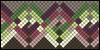 Normal pattern #35257 variation #43658