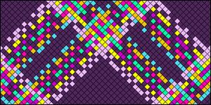 Normal pattern #38454 variation #43670