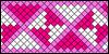 Normal pattern #37291 variation #43674