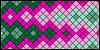 Normal pattern #17208 variation #43678