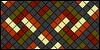 Normal pattern #33241 variation #43697