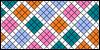 Normal pattern #34324 variation #43706