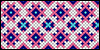 Normal pattern #28090 variation #43708