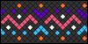 Normal pattern #36578 variation #43709