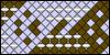 Normal pattern #37753 variation #43717