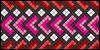 Normal pattern #31168 variation #43718