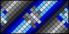 Normal pattern #38219 variation #43719