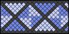 Normal pattern #37291 variation #43726