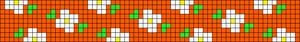 Alpha pattern #26251 variation #43733
