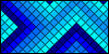 Normal pattern #38558 variation #43743
