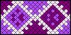 Normal pattern #35076 variation #43751