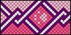 Normal pattern #35312 variation #43754