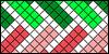 Normal pattern #26048 variation #43755