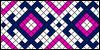 Normal pattern #35275 variation #43756